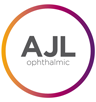 AJL Ophthalmics