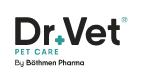 Dr. Vet - Böthmen Pharma
